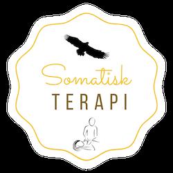 Somatisk Terapi Logo